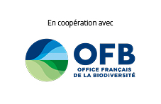 Coopération OFB